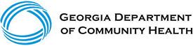 Georgia_Medicaid